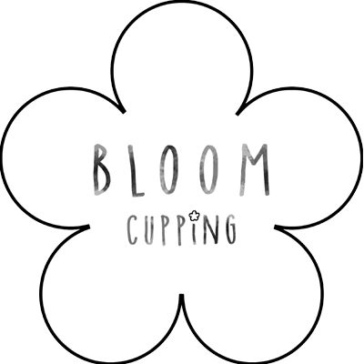 bloomcupping.com